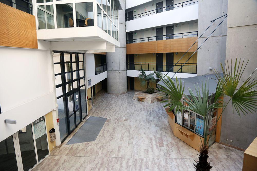 investissement studio étudiant Montpellier immobilier Vincent Coudé