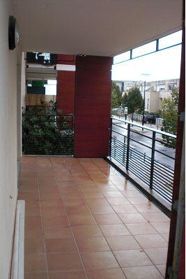 investissement T2 Montpellier immobilier Vincent Coudé