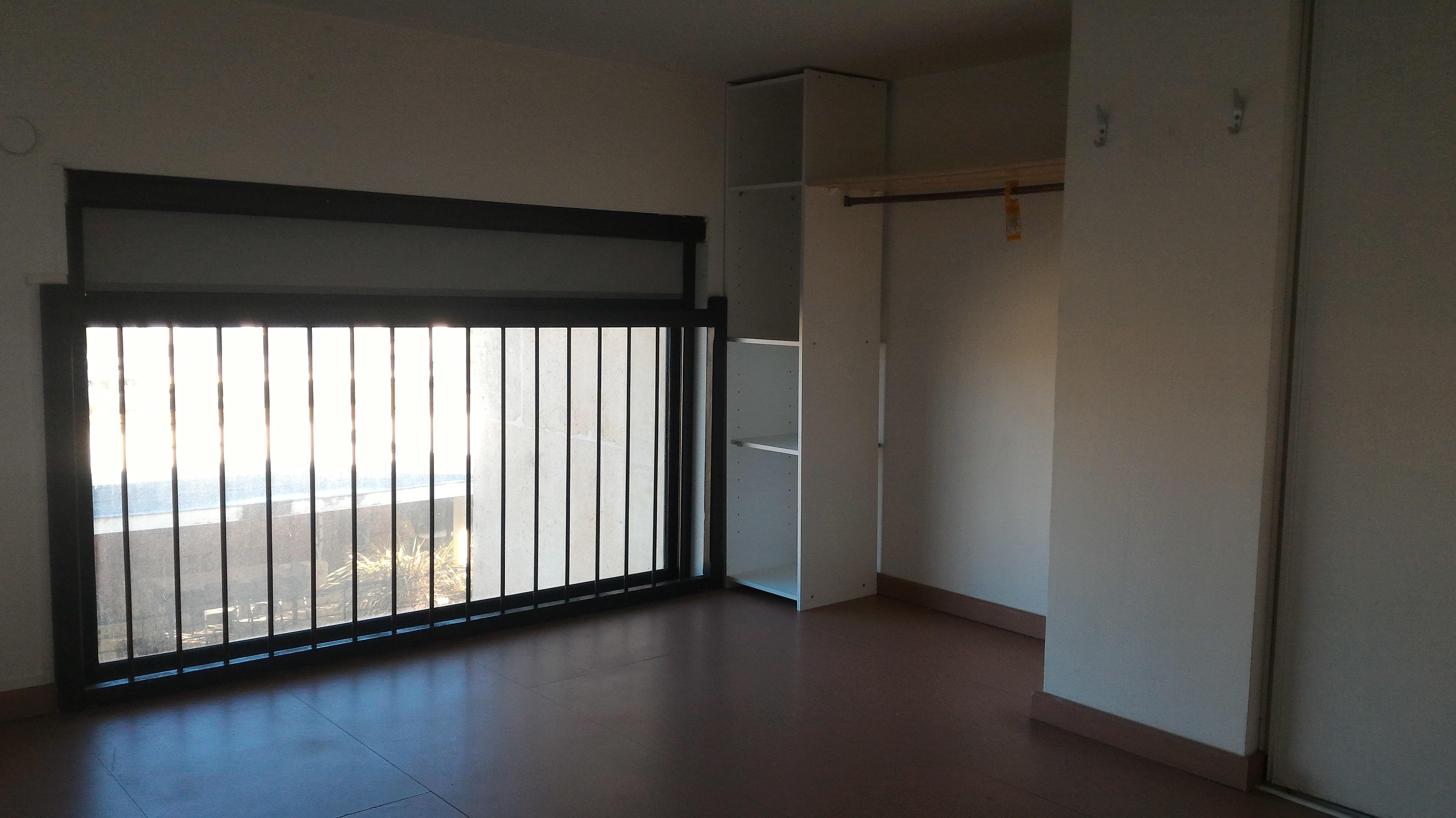 investissement locatif Montpellier immobilier Vincent Coudé