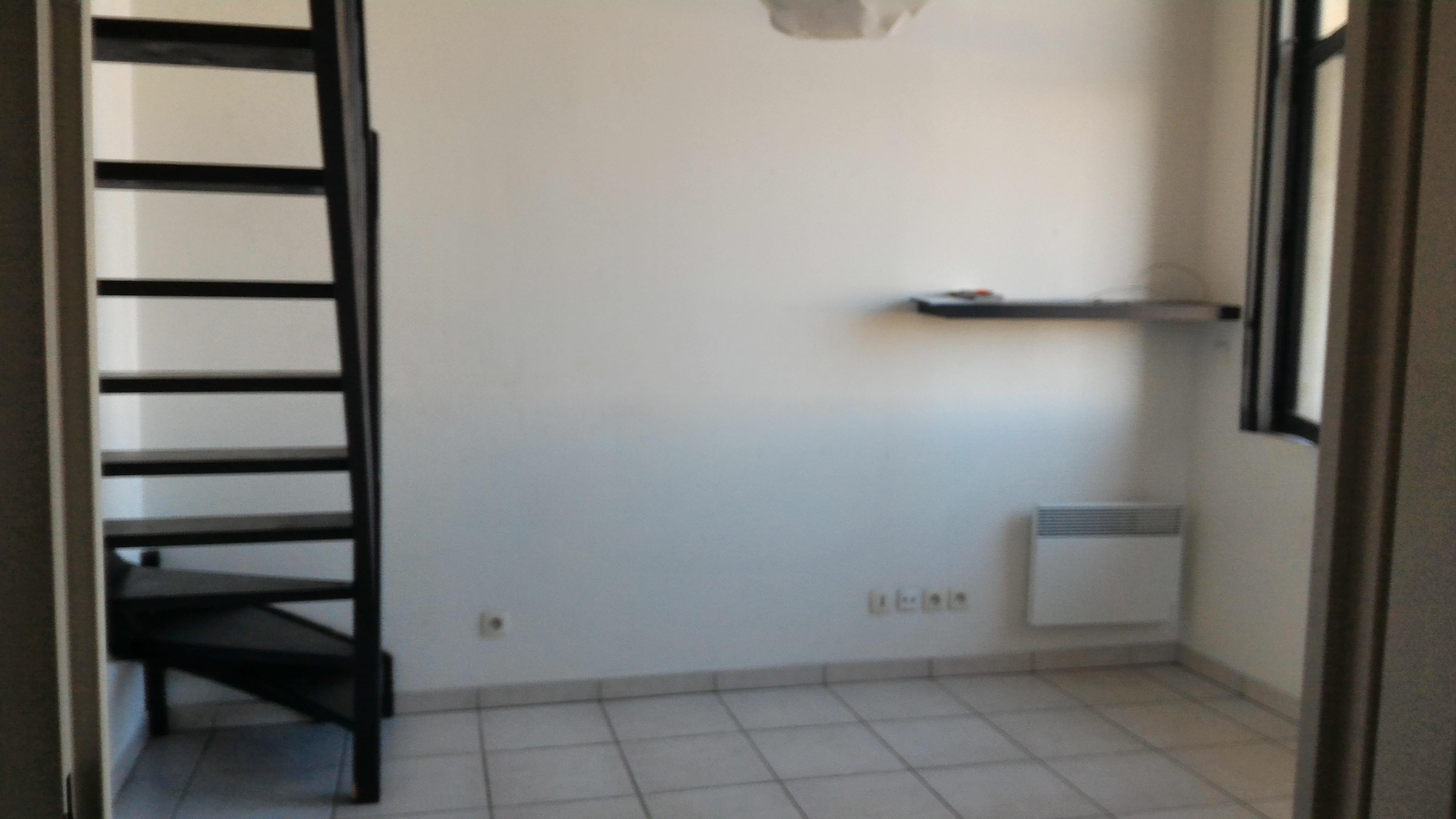 investir studio T1 Montpellier immobilier Vincent Coudé