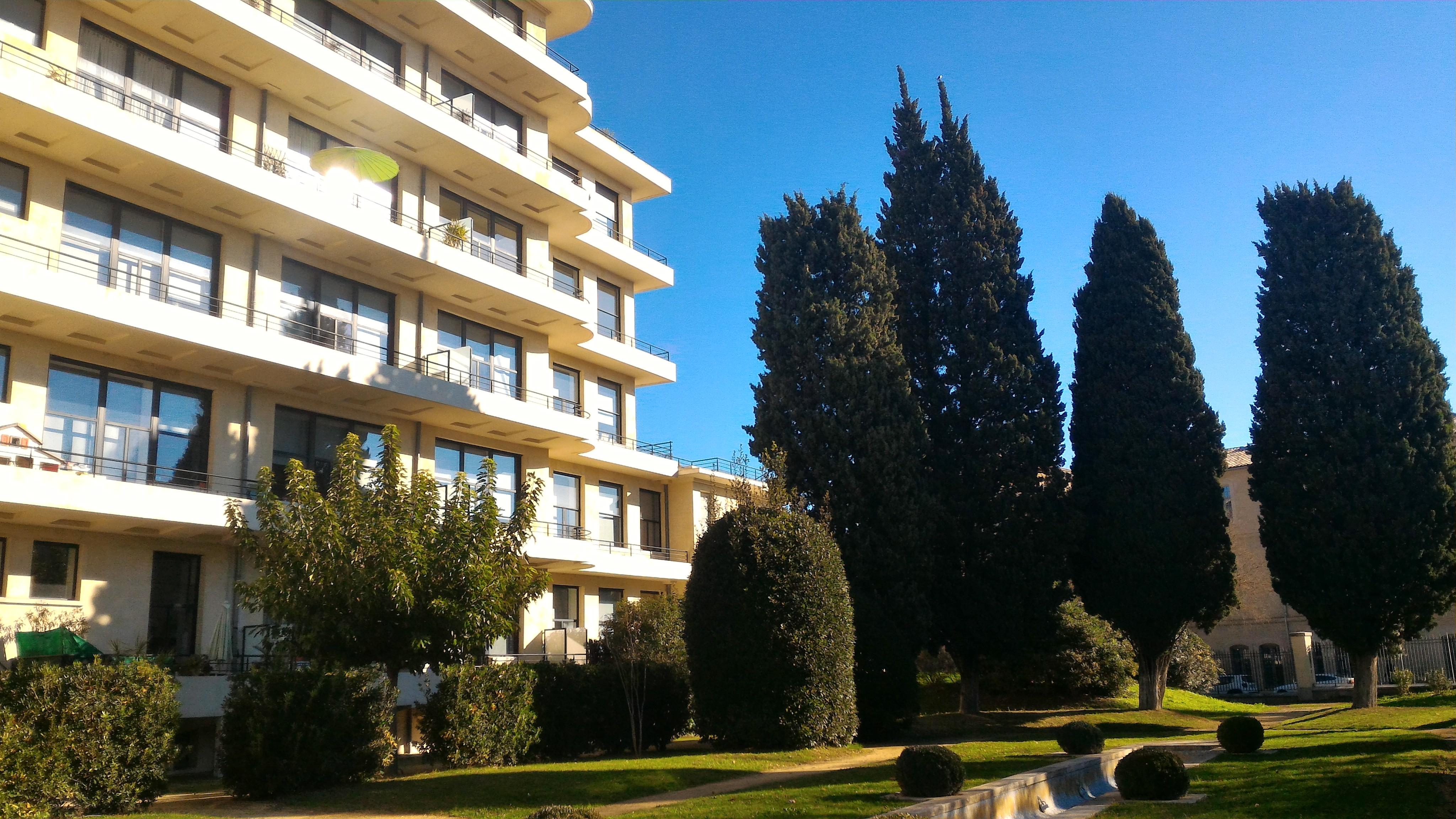 appartement investissement locatif Montpellier Vincent Coudé