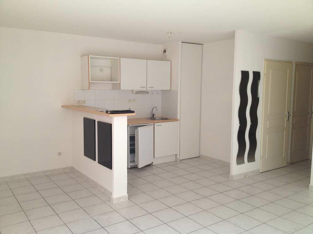 investissement locatif Montpellier T2 Vincent Coudé