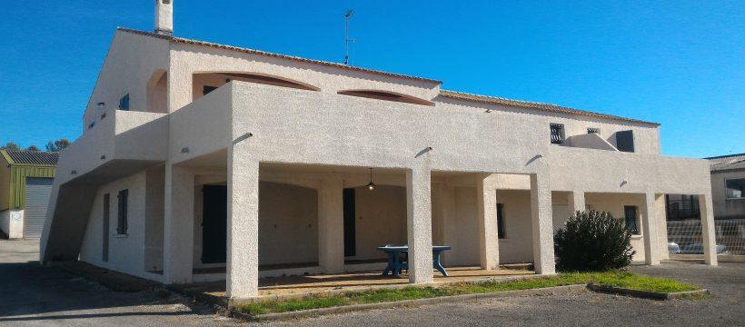 investissement immeuble forte rentabilité Montpellier