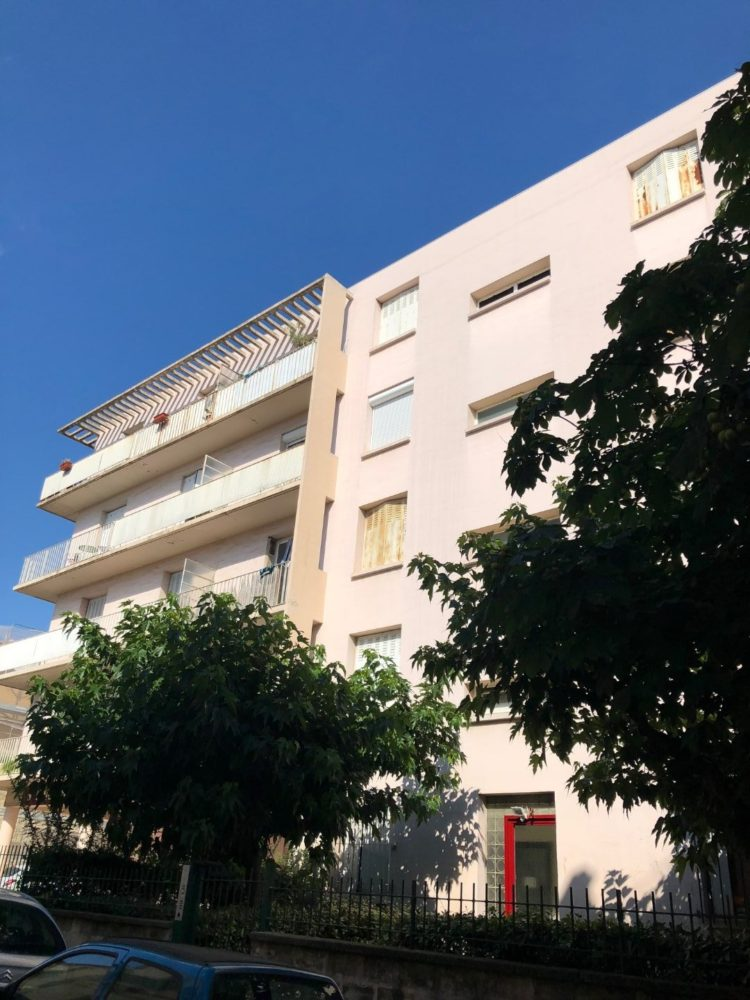 investissement boutonnet Montpellier