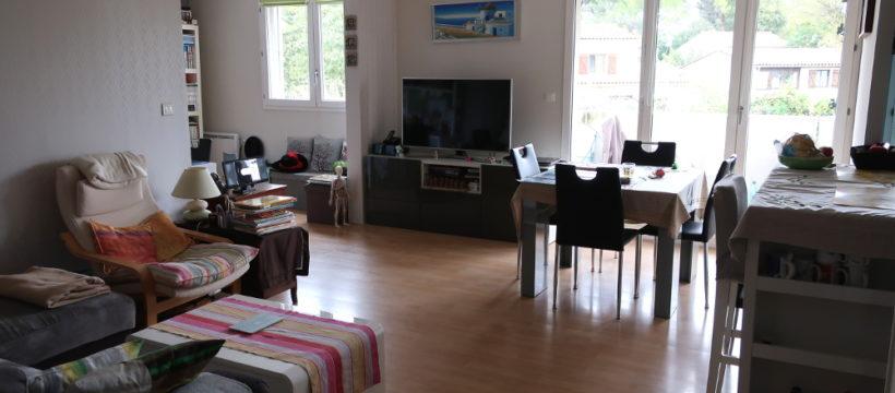 investissement Montpellier colocation