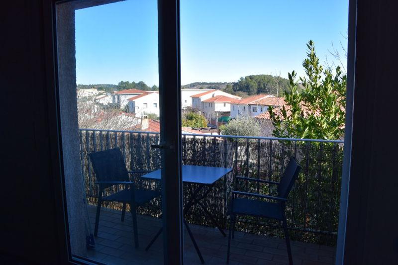 vente appartement pour locatif Montpellier