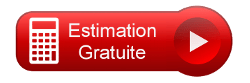estimation bien en location Montpellier