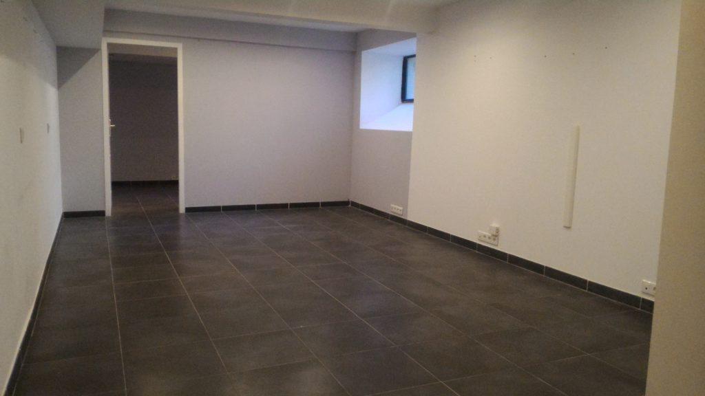 vente investissement locaatif résidence saint charles Montpellier - Vincent Coudé 07.83.87.64.40